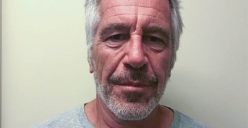 Jeffrey Epstein denied bail, must remain behind bars until sex trafficking trial