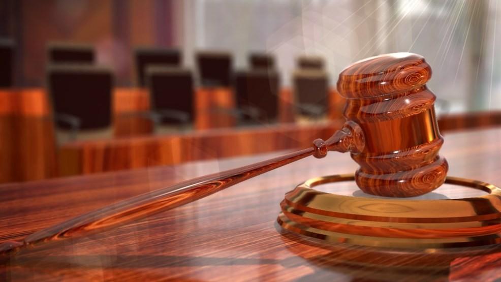 Sentencing Set For Two Men Convicted in 2015 Drug-Deal Killing In La Quinta