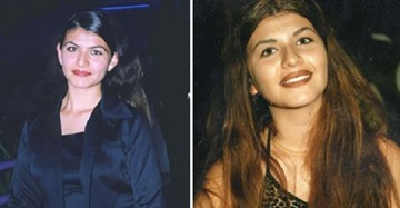 18-Year-Old's Mysterious Cold Case Slaying Reopened 20 Years Later