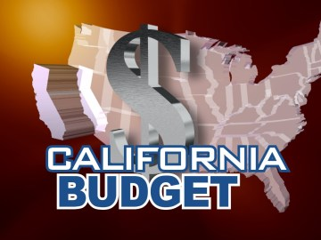 Governor Newsom Expands Healthcare Coverage with New Budget