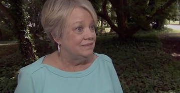 Woman caught on video calling black women N-word says she's not sorry, would do it again