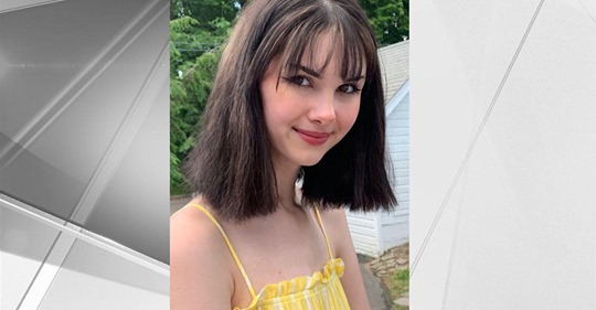 NY Teen Killed by Instagram Date Who Shared Photos of Her Corpse Online: Police