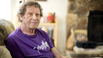 Paul Krassner, 1960s Counterculture Leader, Dies in Desert Hot Springs