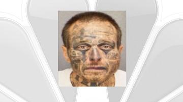 Man Arrested For Desert Hot Springs Carjacking