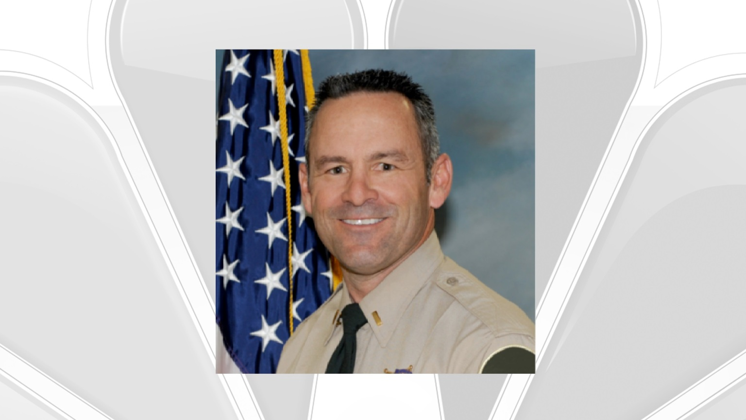 Riverside County Sheriff to Spend $72K on Social Media Annually