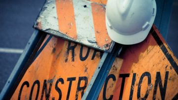 Road Work Slated in Indio This Week