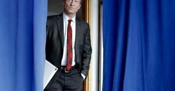 Pro-impeachment billionaire Tom Steyer makes late entry into Democratic race