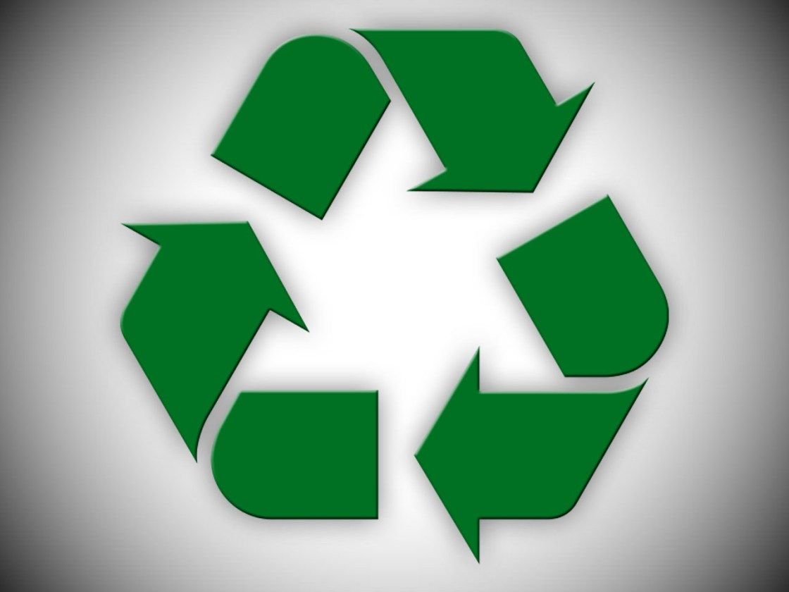 California's Largest Recycling Center Closes, Including Local RePlanet Centers