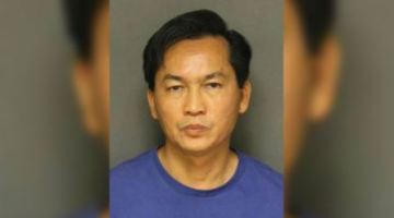Suspect Charged in Killing of Retired CSUF Administrator