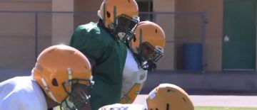 Friday Night Lights: Coachella Valley HS Football Preview