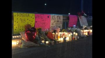 El Paso shooting: Prosecutor plans to pursue death penalty after capital murder indictment