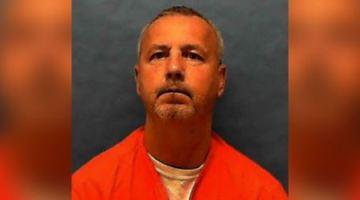 Florida executes serial killer who targeted gay men across Southeast