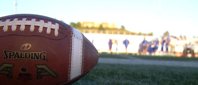 Friday Night Lights: Week 0 Highlights and Scores