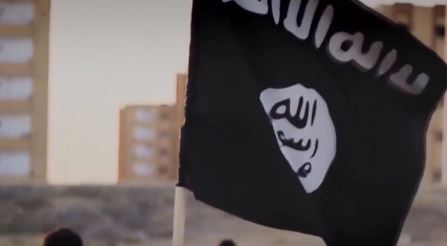 Pentagon report says ISIS is 're-surging in Syria'