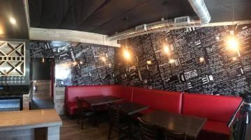 'Little Bar' Big History, Former Goldenvoice COO to open bar in Palm Desert