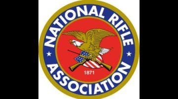 Another NRA board member leaves amid leadership turmoil