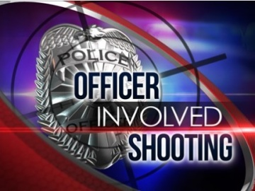 Palm Springs Police Investigating Officer Involved Shooting