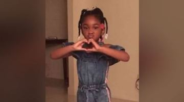 Police: 5-year-old girl likely dead after mother found killed in South Carolina apartment