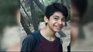 School District: Steps Taken Since Boy's Death to Prevent Bullying