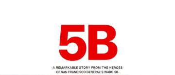 NBCares: '5B' The Chronicles of the AIDS Crisis