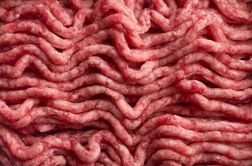 California meat-processing company recalls nearly 25,000 pounds of raw beef deemed unsafe to eat