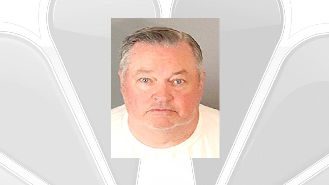 Wildomar Senior Suspected of Sexually Assaulting Teen