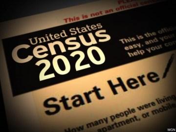 2020 Census Bureau Counts on Locals to Participate