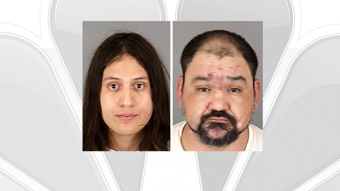 Pair Suspected of Operating Indoor Marijuana Grow at Wildomar Property