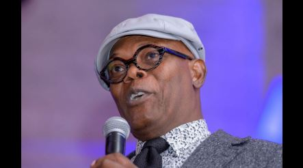 How to get Samuel L Jackson's voice on your Echo