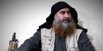 ISIS leader Abu Bakr al-Baghdadi is dead. Here are 6 things you need to know