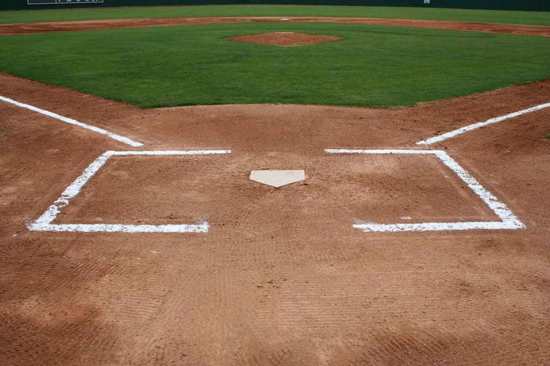 How An Extra Year of Eligibility Affects Baseball at All Levels