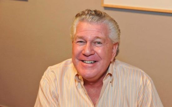 Local Radio Host Bill 'Bulldog' Feingold Dies at Age 70