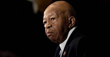 House Democrats subpoena White House for Ukraine documents, escalating impeachment probe