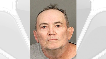 DUI Suspect Arrested in La Quinta