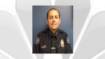 Desert Hot Springs to Appoint New Police Chief