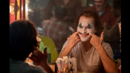 'Joker' expected to break box office records as controversy and anxiety swirls