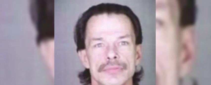 Hundreds Want To Stop 'Sexually Violent Predator' From Moving Into Joshua Tree