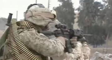 Pentagon announces new troop deployments to Saudi Arabia