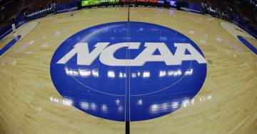 NCAA says athletes may profit from name, image and likeness