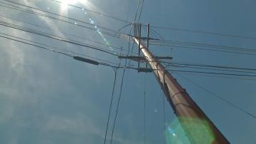 County Receives Nearly $1 Million to Prepare for Public Safety Blackouts