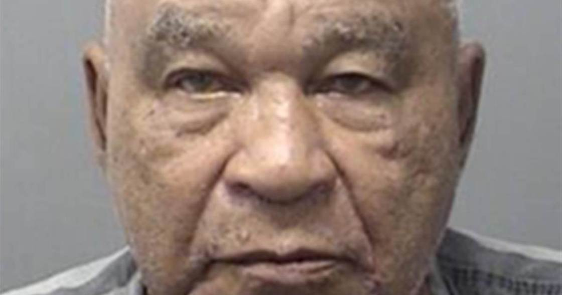The FBI needs your help identifying victims of Samuel Little, America's most prolific serial killer