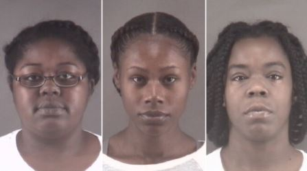 3 Assisted Living Workers Accused of Running Dementia Resident Fight Club