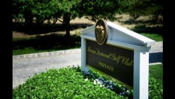 New Jersey looks to revoke liquor license at President Trump's golf club