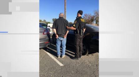 Bartender arrested for giving minor alcohol who later crashed, killing passenger