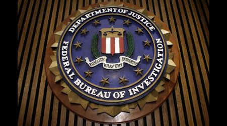 Hate crimes remain at heightened levels, FBI report finds