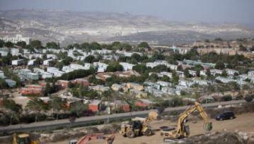 Pompeo announces reversal of longstanding US policy on Israeli settlements