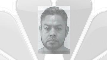 Border Patrol Arrests Sex Offender