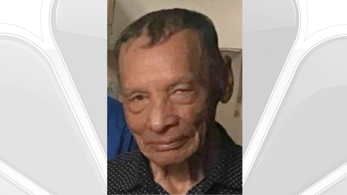 Silver Alert Issued for Missing Lake Elsinore Man