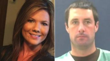 Patrick Frazee convicted of killing his fiancée