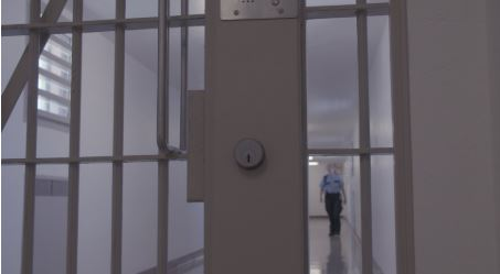 462 Oklahoma inmates will be released today in the largest commutation in US history